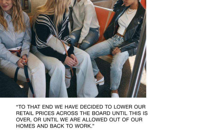 Eco-fashion: 6 famosas marcas de moda sustentables y eco-friendly - eco-fashion-6-famosas-marcas-de-moda-que-reciclan-y-son-amigables-con-el-planeta-_3