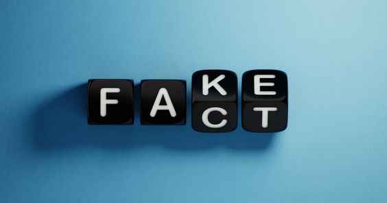 Don't panic! 4 tips para mantenerte positivo - fake-news-jordan-covid-19-cuarentena