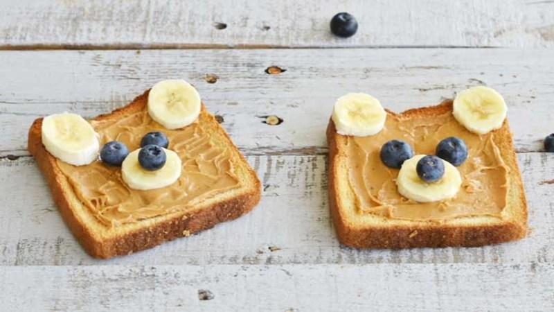 Ideas de comida con arte para niños - food-art-kids-ideas-de-comida-con-arte-para-nincc83os-zoom-3