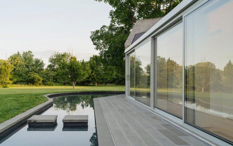 Casa Cocoon por NEA Studio - hotdesign-neastudio_casacocoon-alberca-patio-arquitectura