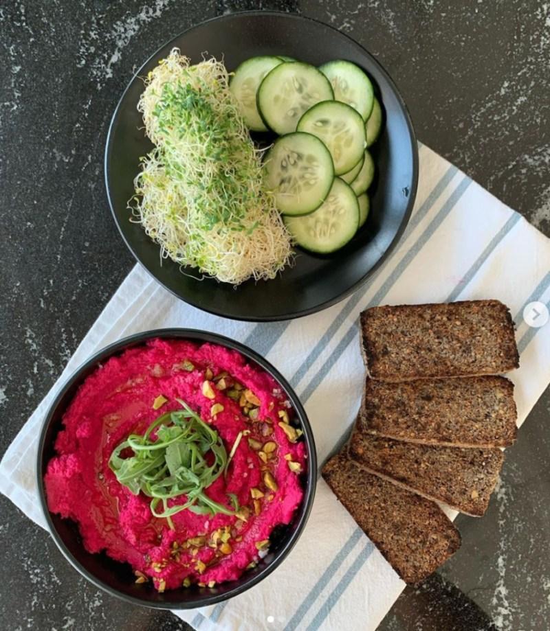 Las mejores cuentas de Instagram para todos los healthy foodies - las-mejores-cuentas-de-instagram-para-todos-los-healthy-foodies-tiktok-instagram-dalgonacoffee-coronavirus-covid19-recetas-saludables-12