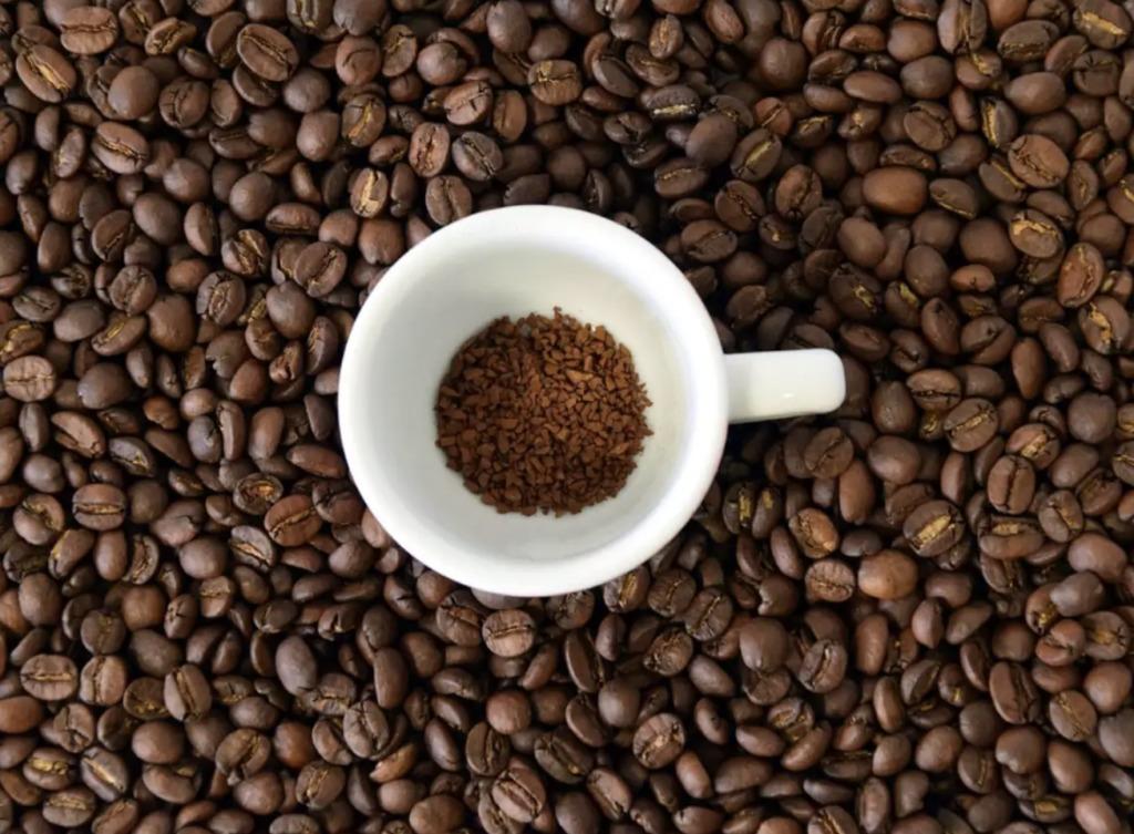 Las mejores marcas de café gourmet para disfrutar con papá en su día - Los mejores cafés instantáneos para hacer en casa durante la cuarentena
