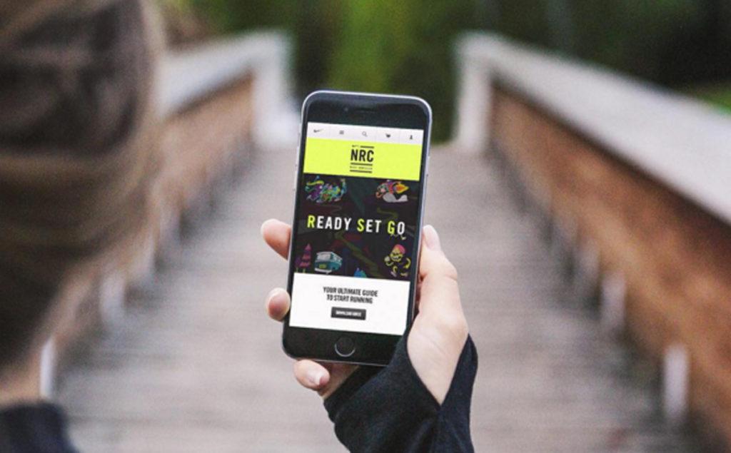 10 aplicaciones para hacer ejercicio en casa - Portada aplicaciones para hacer ejercicio en casa durante la cuarentena