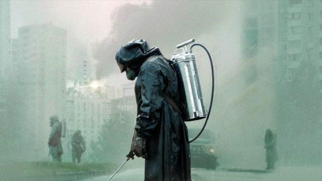 Todo lo que no sabías sobre Chernóbil - Portada chernobil Todo lo que no sabías sobre Chernóbil Instagram tiktok