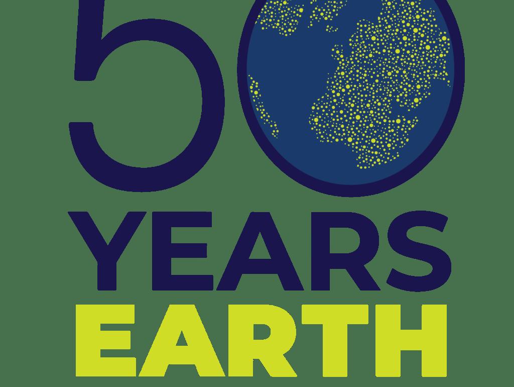 Día de la Tierra 2020: acción climática - Portada earth day 2020 climate action tiktok Instagram dia de la tierra coronavirus pandemai sustentabilidad cambio climatico