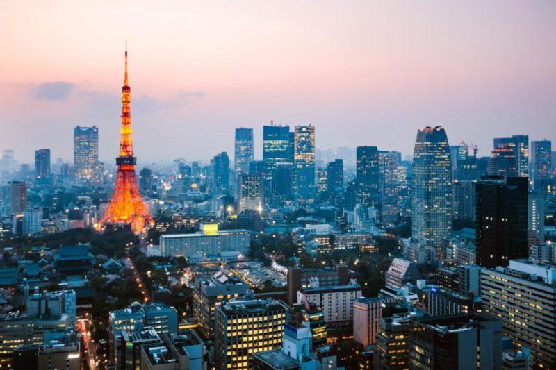 Se posponen los Juegos Olímpicos de Tokio 2020 - se-posponen-las-olimpiadas-de-verano-tokio-2020-_4