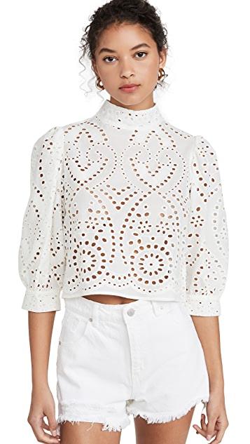 Spring starts now. Las 8 mejores tiendas de ropa para comprar online - shopbob-prenda-covid-19