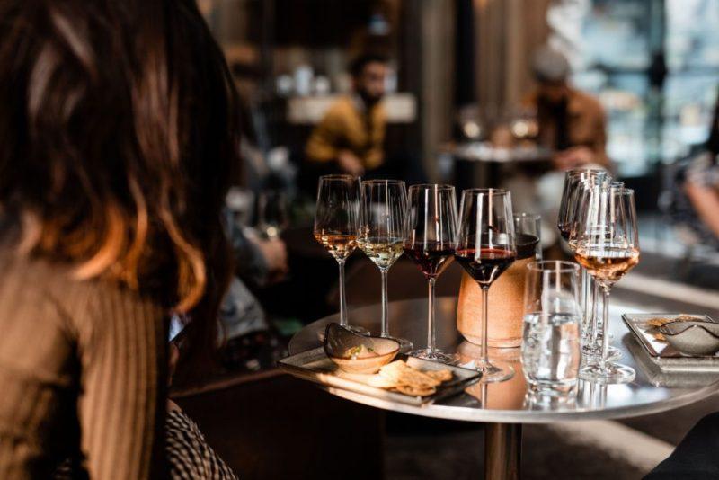 The Prisoner Wine Company, el orgullo de Napa Valley - the-prisoner-wine-company-el-orgullo-de-napa-valley-4