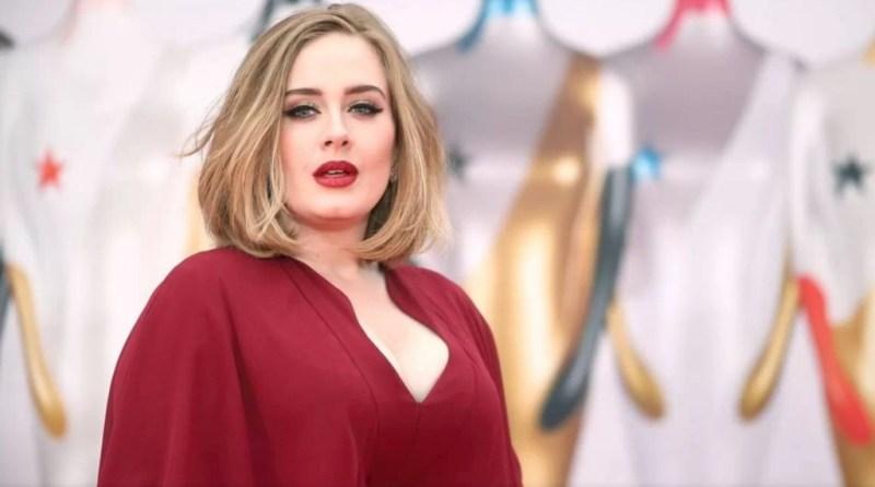 Datos curiosos de Adele que probablemente no conocías - adele-fun-facts-datos-curiosos-de-adele-que-probablemente-no-conocias-zoom-instagram-tiktok-covid-cuarentena-dia-de-las-madres-7