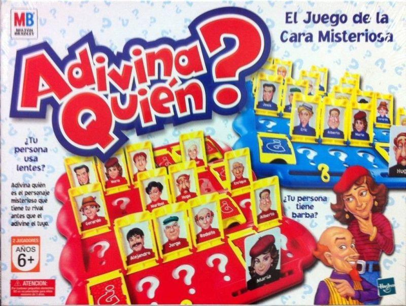 Los juguetes de los 90's que te harán recordar tu infancia - adivina-quien-los-juguetes-de-los-90-que-te-haran-recordar-tu-infancia-zoom-tiktok-instagram-zoom-cuarentena-covid-19-coronavirus-art-foto