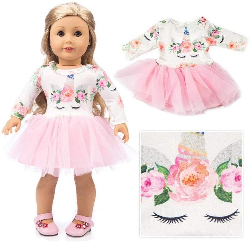 Los juguetes de los 90's que te harán recordar tu infancia - american-girl-doll-los-juguetes-de-los-90-que-te-haran-recordar-tu-infancia-zoom-tiktok-instagram-zoom-cuarentena-covid-19-coronavirus-art-foto