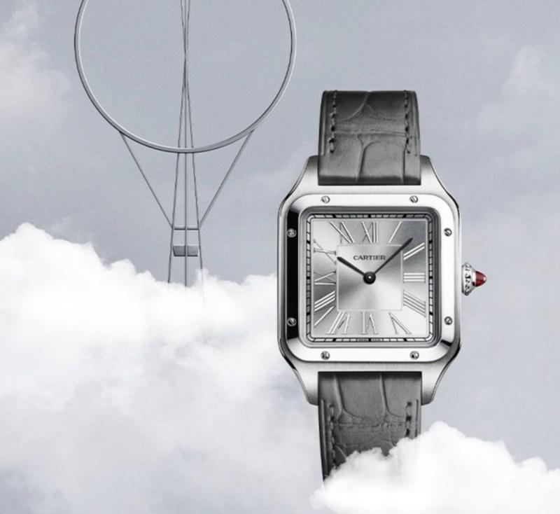 Cartier Watchmaking Encounters: la nueva plataforma de relojes de lujo - cartier-watchmaking-encounters-la-nueva-plataforma-de-relojes-de-lujo-3