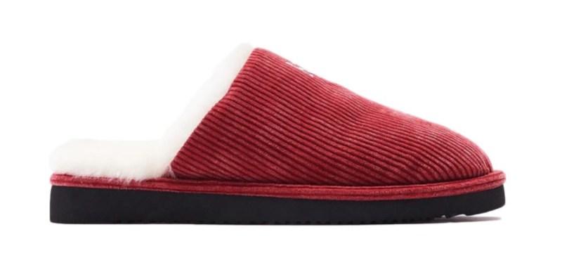 Comfy shoes para estar en casa - comfy-shoes-para-estar-en-casa-yeezy-adidas-zoom-cuarentena-covid-19-2