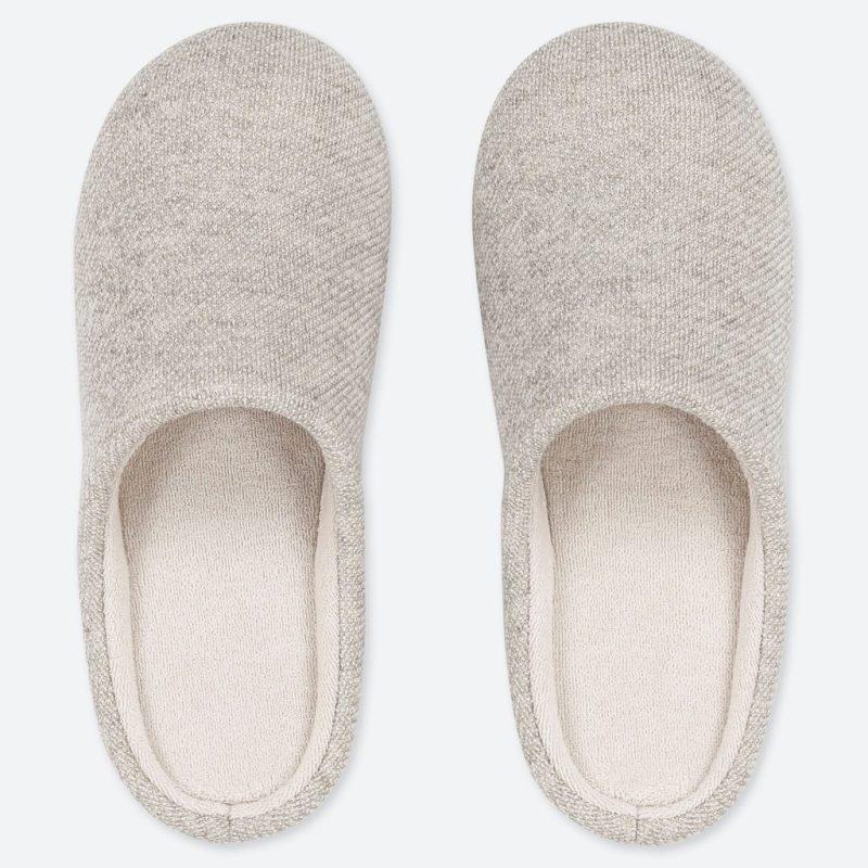 Comfy shoes para estar en casa - comfy-shoes-para-estar-en-casa-yeezy-adidas-zoom-cuarentena-covid-19-7