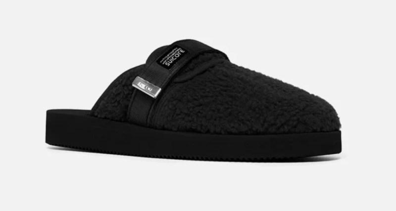 Comfy shoes para estar en casa - comfy-shoes-para-estar-en-casa-yeezy-adidas-zoom-cuarentena-covid-19-8