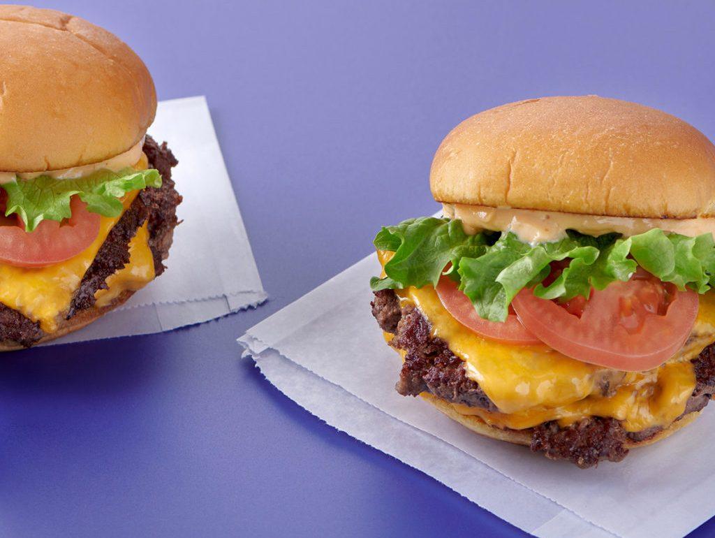 Día de la Hamburguesa: la manera más deliciosa de celebrarlo - Día de la hamburguesa la manera más deliciosa de celebrarlo portada