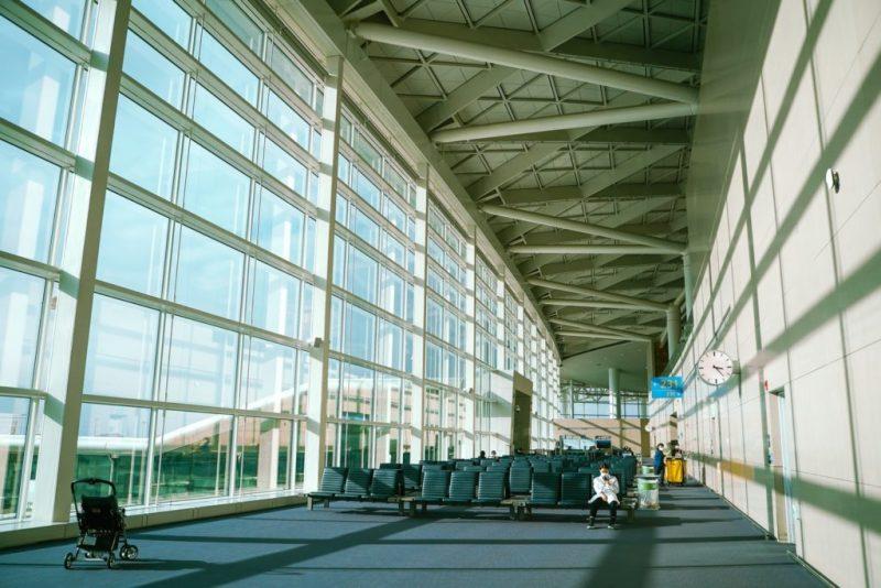 El futuro de los vuelos comerciales en el mundo - el-futuro-de-los-vuelos-comerciales-alrededor-del-mundo-2