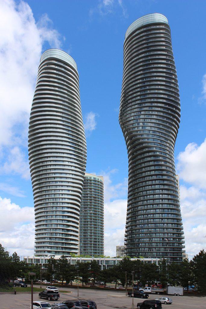 Las 20 obras arquitectónicas más espectaculares del mundo - fotos-de-los-trabajos-arquitectonicos-mas-espectaculares-alrededor-del-mundo-zoom-covid-19-coronavirus-cuarentena-zoom-tiktok-instagram-foodie-foto-coffee-receta-9