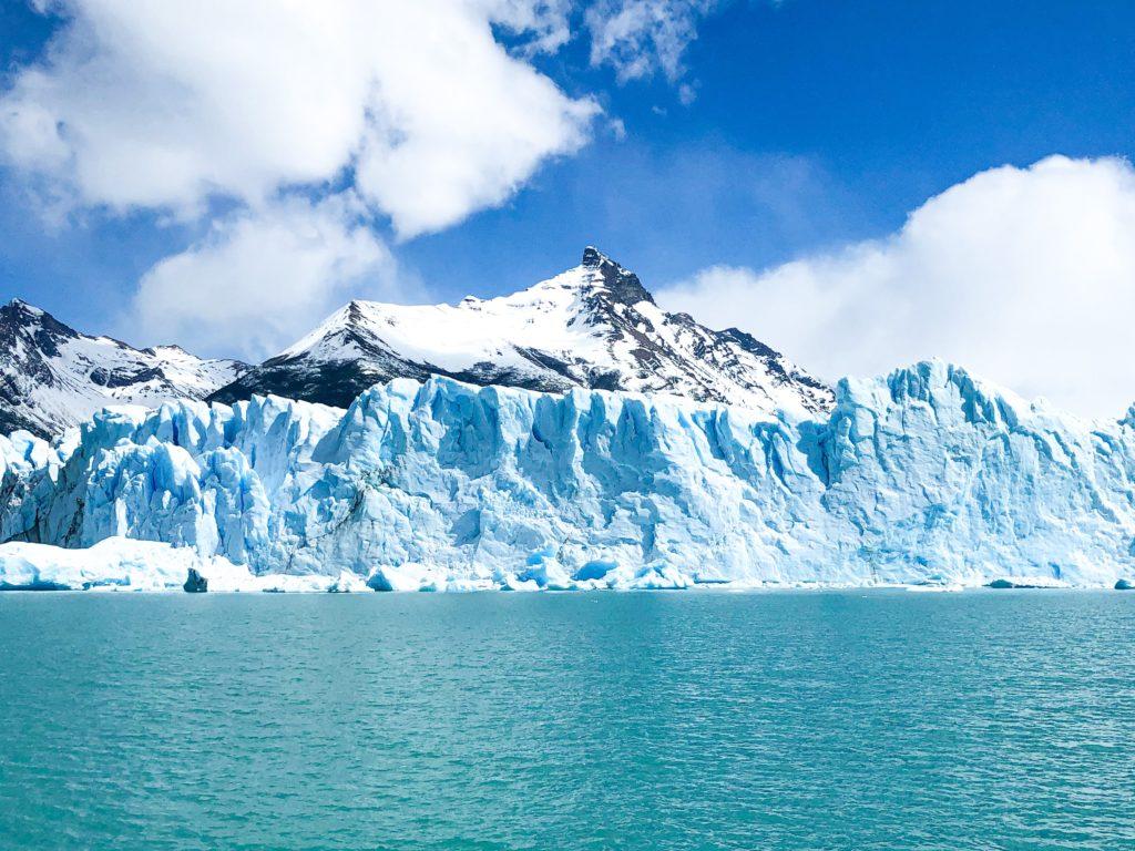 30 impactantes fotografías que te transportarán a lugares increíbles - glaciar-perito-moreno-argentina-foto-impactantes-lugares-alrededor-del-mundo-que-jamas-deberas-borrar-del-mapa-fotos-foodies-instagram-tiktok-online-coronavirus-covid-19