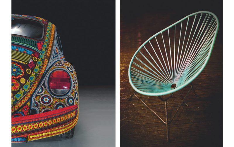 Mexican Style, el nuevo libro de Susana Martínez Vidal - hotbook_hotfashion_mexicanstyle-libro-moda-sillaacapulco-bochohuichol