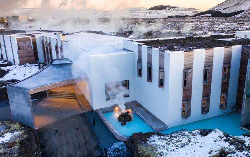 Blue Lagoon Islandia, el destino ideal para tu luna de miel - hotbook_hothoneymoon_bluelagoon-laguna-spa-retreat-balneario-vapor