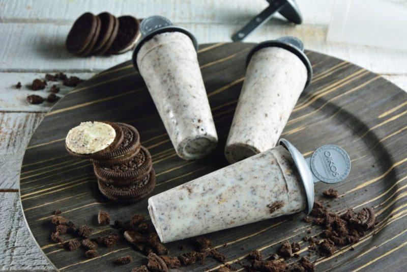 7 recetas para hacer tus propias paletas heladas en casa - ideas-de-paletas-heladas-que-puedes-hacer-en-casa-recetas-cocinar-en-casa-zoom-oreo-chocolate-tiktok-instagram-coronavirus-cuarentena-6