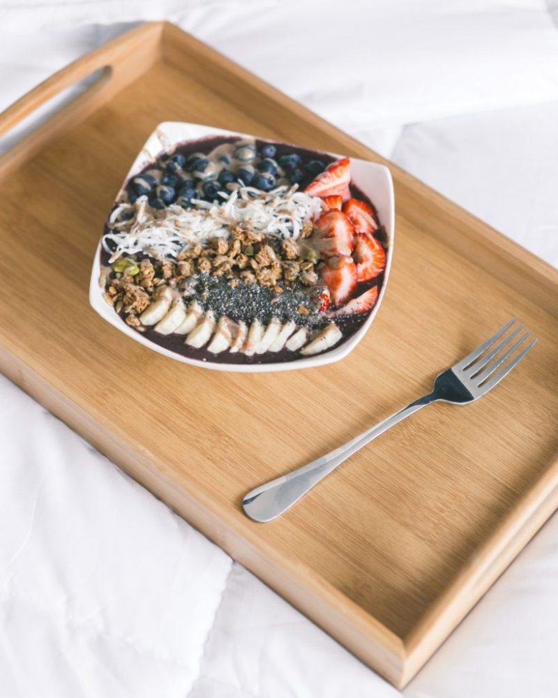Ideas para poner en práctica Meatless Monday - ideas-para-llevar-a-cabo-un-meatless-monday-zoom-instagram-foodie-tiktok-online-cuarentena-covid-19-recetas-como-hacer-foto-vegano-vegetariano-foodie-4