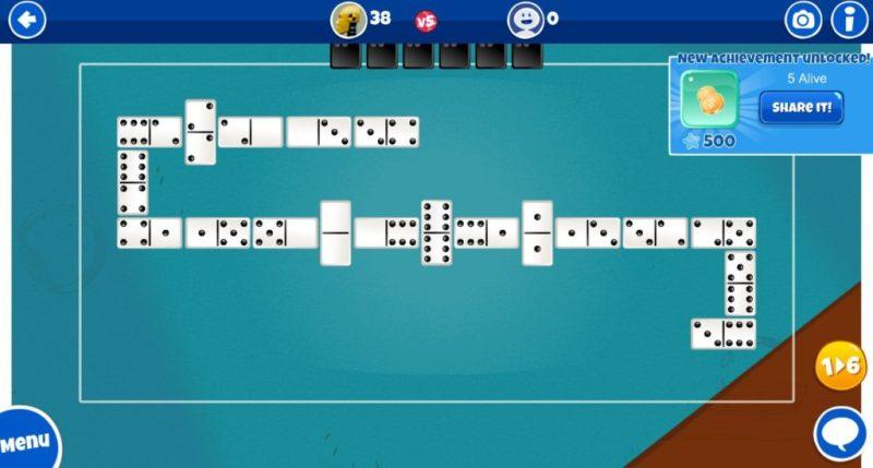 Juegos de mesa que puedes disfrutar online - juegos-de-mesa-que-puedes-disfrutar-online-10
