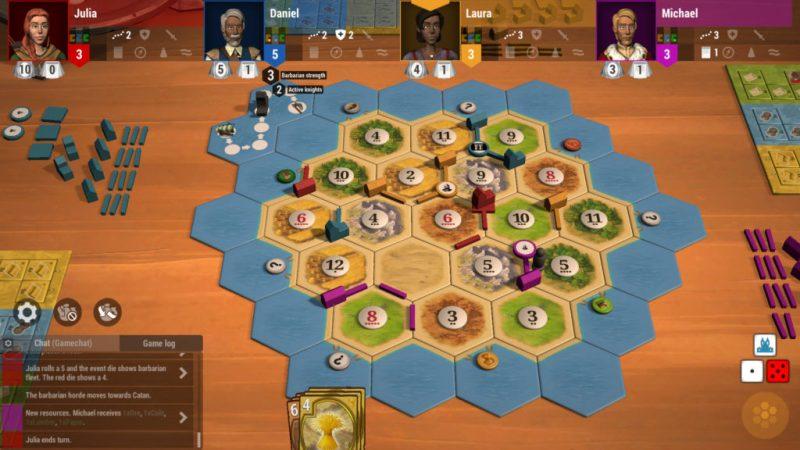 Juegos de mesa que puedes disfrutar online - juegos-de-mesa-que-puedes-disfrutar-online-11