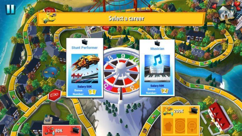 Juegos de mesa que puedes disfrutar online - juegos-de-mesa-que-puedes-disfrutar-online-2