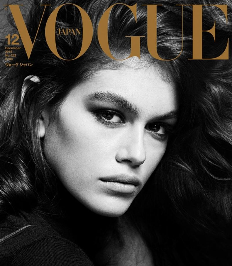 12 fun facts de Kaia Gerber, la supermodelo de tan solo 18 años - kaia-gerber-fun-facts-de-kaia-gerber-la-supermodelo-de-tan-solo-18-ancc83os-modelo-super-model-cindy-crawford-3