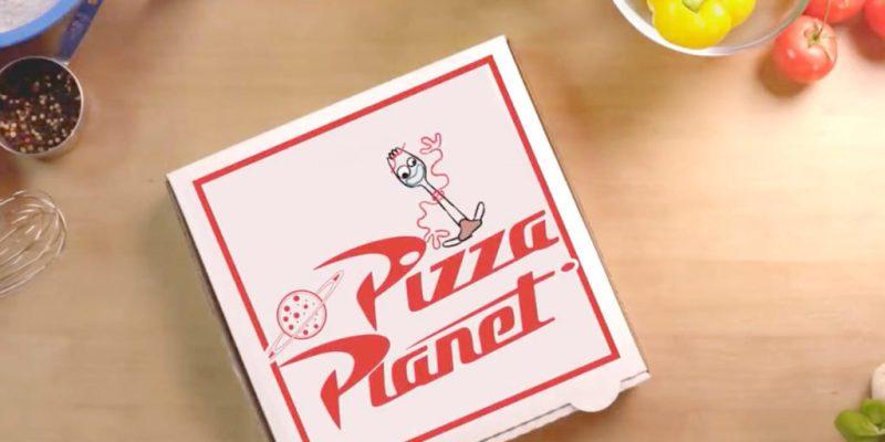 Cocina de la mano de Pixar en casa - lets-get-cooking-cocina-de-la-mano-de-pixar-en-casa-disney-zoom-cooking-with-pixar-instagram-tiktok-coronavirus-covid-19-cuarentena-2