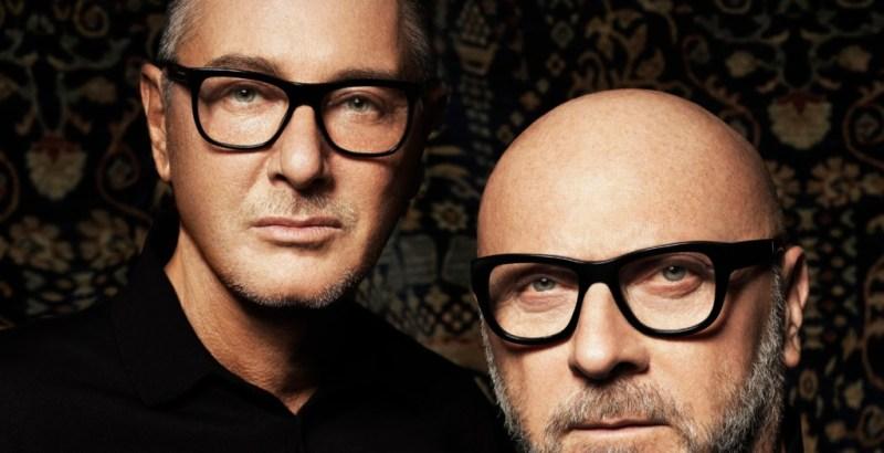 ¡Let's talk fashion! Conoce el nuevo proyecto de Dolce & Gabbana: Fatto in Casa - lets-talk-fashion-conoce-el-nuevo-proyecto-de-dolce-gabbana-zoom-online-en-casa-3