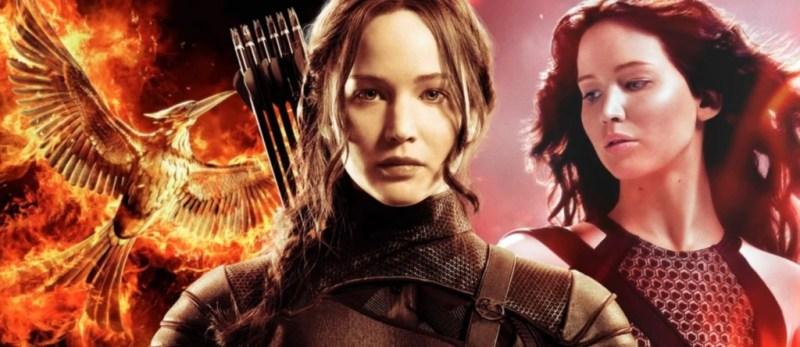 Lionsgate Live, la nueva propuesta de cine en casa - lionsgate-live-la-nueva-propuesta-de-cine-en-casa-lionsgate-live-a-night-at-the-movies-zoom-tiktok-instagram-coronavirus-covid-cuarentena-3