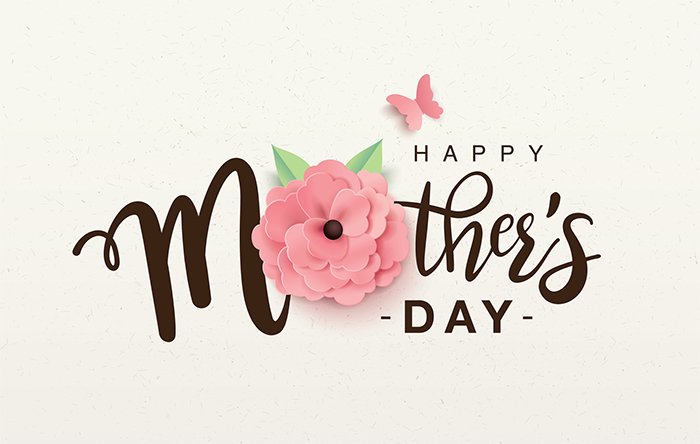 Los mejores regalos de moda y belleza para este Día de las Madres - Los mejores regalos de moda y belleza para dar este Día de las Madres_portada