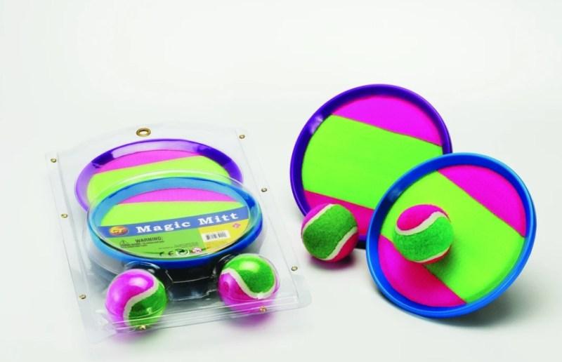 Los juguetes de los 90's que te harán recordar tu infancia - magic-mitt-los-juguetes-de-los-90-que-te-haran-recordar-tu-infancia-zoom-tiktok-instagram-zoom-cuarentena-covid-19-coronavirus-art-foto