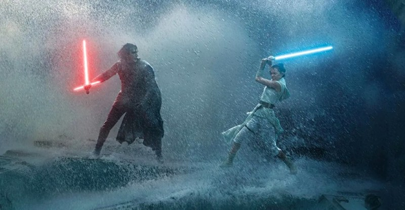 Disfruta de toda la saga de Star Wars en Prime Video y ¡May the 4th be with you! - may-the-4th-be-with-you-star-wars-george-lucas-may-the-force-be-with-you-star-wars-tiktok-instagram-prime-video-zoom-1