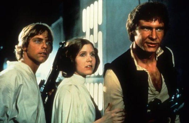 Disfruta de toda la saga de Star Wars en Prime Video y ¡May the 4th be with you! - may-the-4th-be-with-you-star-wars-george-lucas-may-the-force-be-with-you-star-wars-tiktok-instagram-prime-video-zoom-2