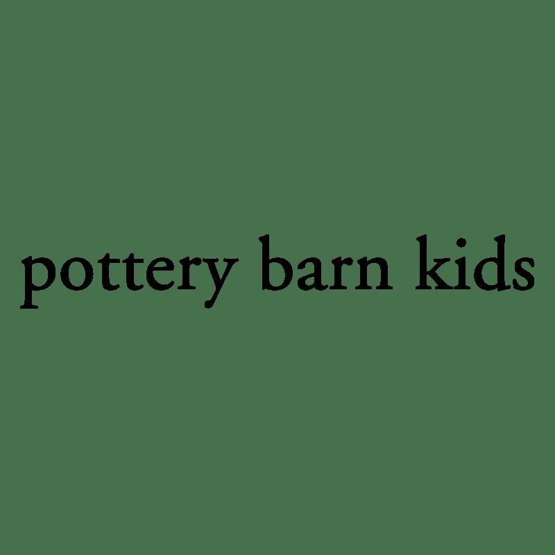 De la mano de Pottery Barn, transforma cualquier espacio de tu casa en uno de ensueño - pb-5