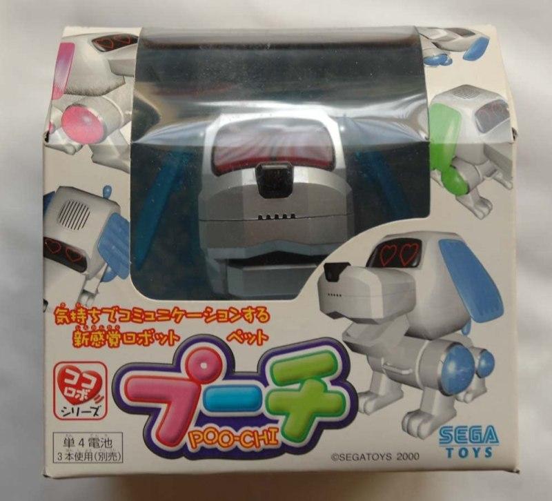 Los juguetes de los 90's que te harán recordar tu infancia - poo-chi-dog-los-juguetes-de-los-90-que-te-haran-recordar-tu-infancia-zoom-tiktok-instagram-zoom-cuarentena-covid-19-coronavirus-art-foto