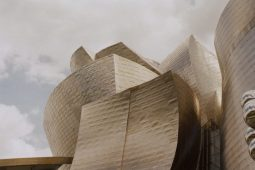 Las 21 obras arquitectónicas más espectaculares del mundo - Portada Fotos de los trabajos arquitectónicos más espectaculares alrededor del mundo zoom covid-19 coronavirus cuarentena zoom tiktok Instagram foodie foto coffee receta