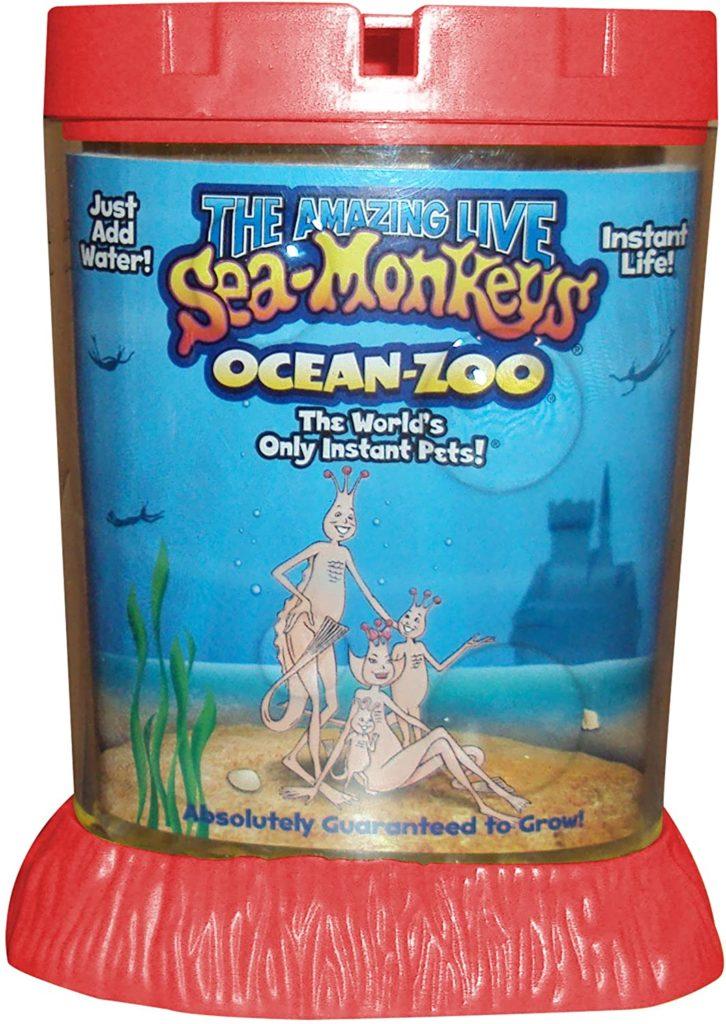 Los juguetes de los 90's que te harán recordar tu infancia - sea-monkeys-los-juguetes-de-los-90-que-te-haran-recordar-tu-infancia-zoom-tiktok-instagram-zoom-cuarentena-covid-19-coronavirus-art-foto