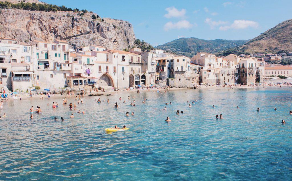 30 impactantes fotografías que te transportarán a lugares increíbles - sicilia-foto-impactantes-lugares-alrededor-del-mundo-que-jamas-deberas-borrar-del-mapa-fotos-foodies-instagram-tiktok-online-coronavirus-covid-19