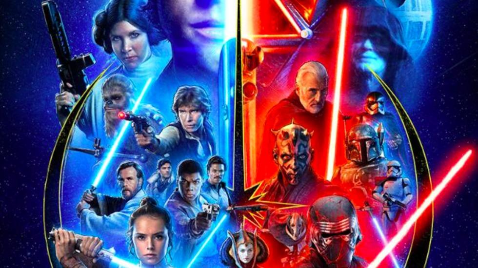 Taika Waititi dirigirá la próxima cinta de Star Wars - star-wars