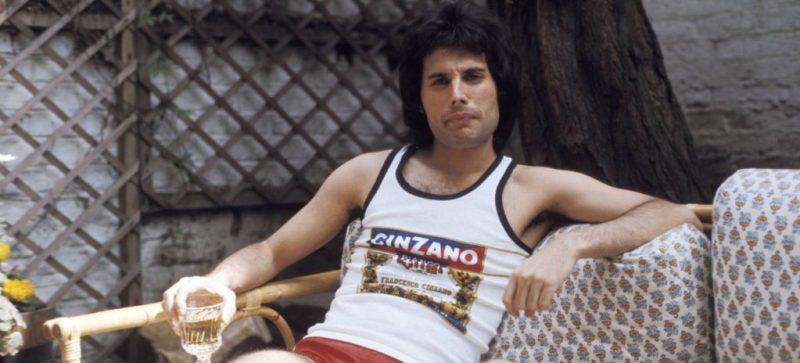Todo lo que tienes que saber sobre Freddie Mercury - todo-lo-que-tienes-que-saber-sobre-freddie-mercury-bohemian-rapsody-2