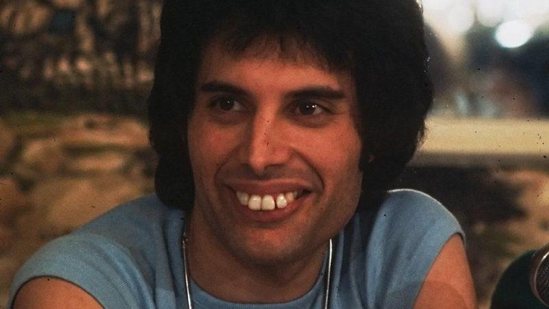 Todo lo que tienes que saber sobre Freddie Mercury - todo-lo-que-tienes-que-saber-sobre-freddie-mercury-bohemian-rhapsody-4