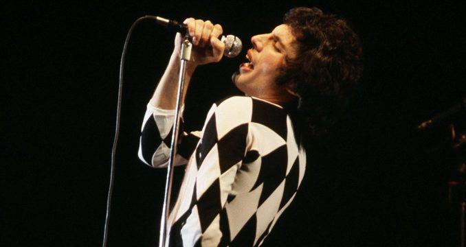 Todo lo que tienes que saber sobre Freddie Mercury - todo-lo-que-tienes-que-saber-sobre-freddie-mercury-bohemian-rhapsody-8