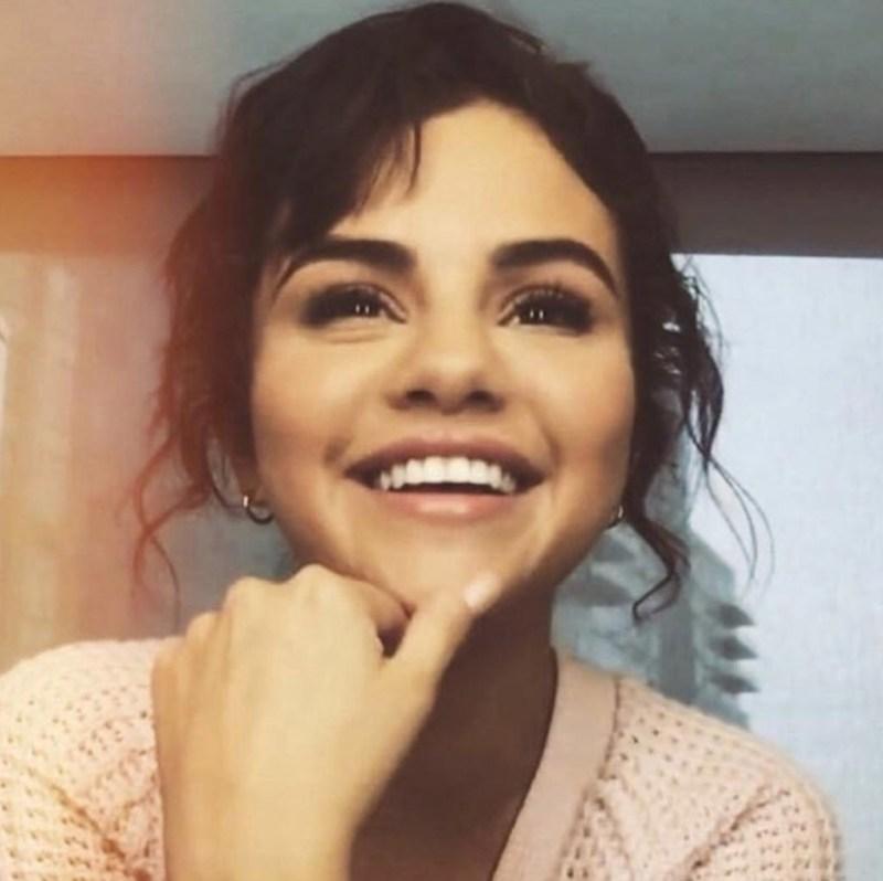 Todo lo que tienes que saber sobre Selena Gomez - todo-lo-que-tienes-que-saber-sobre-selena-gomez-zoom-instagram-coffee-coronavirus-covid-19-13-reasons-why-hot-sale-cool-online-selena-gomez-cuarentena-foto-recetas-4