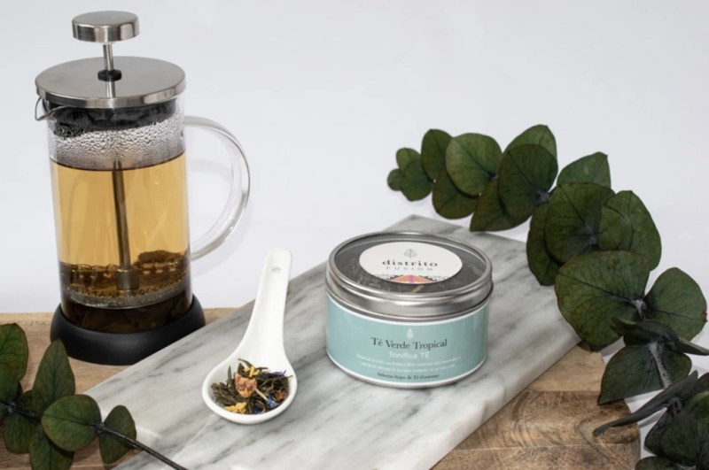 What's your tea mood? Qué té puedes tomar dependiendo de tu estado de ánimo - whats-your-tea-mood_-que-te-puedes-tomar-dependiendo-de-tu-estado-de-animo-2