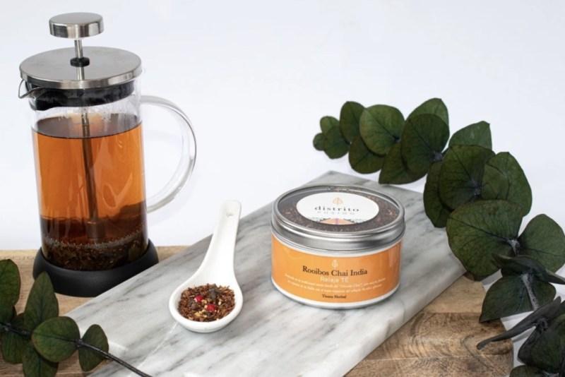 What's your tea mood? Qué té puedes tomar dependiendo de tu estado de ánimo - whats-your-tea-mood_-que-te-puedes-tomar-dependiendo-de-tu-estado-de-animo-5